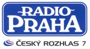 Informations locales & internationales de la radio CZ